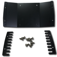 fit-pc-rugged-bracket7